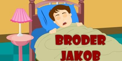 Broder Jakob