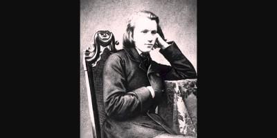 Nu i ro slumra in – Brahms Vaggvisa